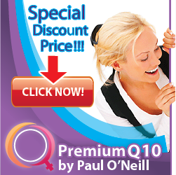 Premiumq10capsules.com