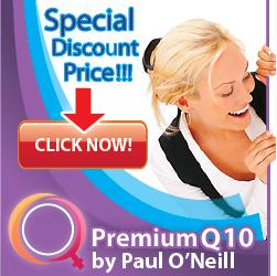 Q10Nutritionalcapsules.com